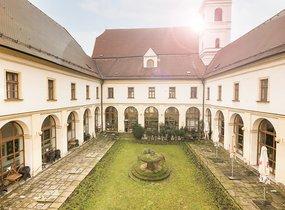Pronájem, nebytový prostor, 1308 m2, Brno - střed