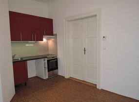Pronájem krásného bytu 3+1, 74m2, Praha 5 Smíchov