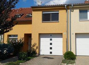 Prodej, Rodinné domy, 174 m²,  Brno - Slatina