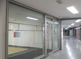 Pronájem, Obchodní prostory, 25,2 m²