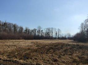 Pozemky pro komerční výstavbu, Metylovice u Frýdku-Místku
