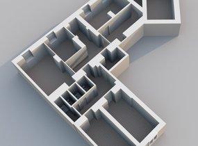 Lyckovo7-2020-furniture