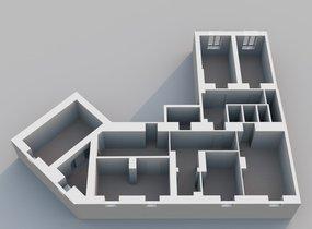 Lyckovo7-2020-furniture-2
