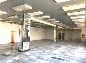 Pronájem, Obchod, 341 m² - Brno - Řečkovice - Brno-Řečkovice a Mokrá Hora
