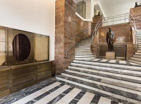 Pronájem, Reprezentativních prostor, 234 m²
