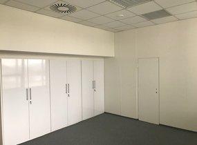 Pronájem, Kanceláře, 26m² - Brno - Štýřice