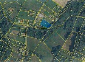 Prodej, Pozemky pro bydlení, 2 261m² -