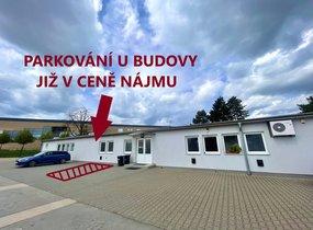 pronajem-kancelare-s-parkovanim-primo-u-budovy-cca-50-m2-7-a2d66c