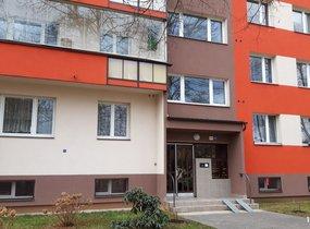 Pronájem, Byty 3+1, 69m² - Ostrava - Poruba