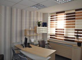 kancelář 2