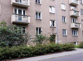 Pronájem, Byty 3+1, 75m² - Ostrava - Poruba