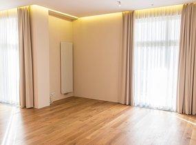 K pronájmu nabízíme byt 5+kk, 183 m2, Praha 3 - Vinohrady