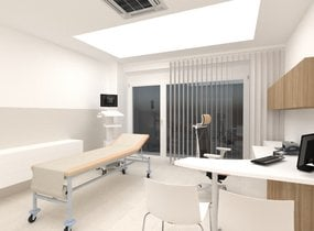 Clinic 7-1