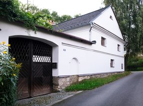 Prodej, Rodinné domy, 421m² - Suchdol nad Odrou - Kletné
