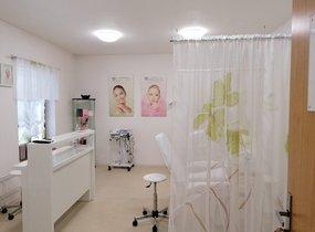 Pronájem, Kanceláře, 40,90 m², Brno-střed