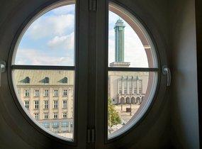Pronájem, Byty 3+1, 125 m² - Ostrava - Moravská Ostrava