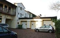 Komerční prostory s kanceláří, ul. Nádražní, Moravská Ostrava