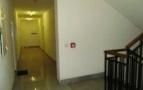 Pronájem, Kancelář, 24 m²