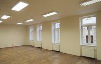 Pronájem, Kanceláře, 145 m², 1. NP, Dvořákova, Ostrava