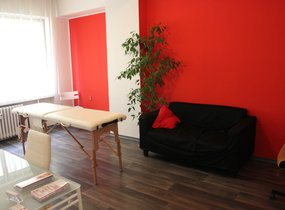 Pronájem, nebytový prostor 2+kk, 41 m²