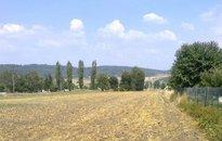 Prodej, Pozemky pro bydlení, 2000 m²