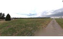 Prodej pozemků ke komerčnímu využití, 5 000 m2 - 90 000 m2
