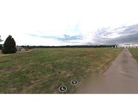 Prodej pozemku ke komerčnímu využití 5 000 m2