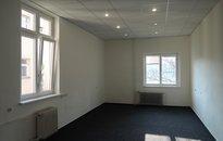 Pronájem, Kanceláře, 24m², Žerotínova, Ostrava
