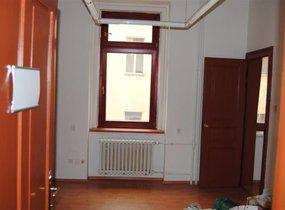 K pronájmu nabízím kancelář, 16 m4, Praha 1 - Staré Město