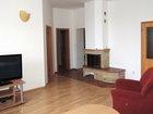 Pronájem bytu 3+1, 84 m², Bukovanského, Slezská Ostrava