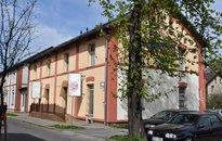 Pronájem kanceláře, 80 m2, 2. NP, Slévárenská, Ostrava - Mariánské Hory.