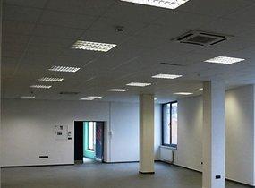 Pronájem, obchodní prostory, 125 m², 2.NP, ulice Janáčkova, Ostrava