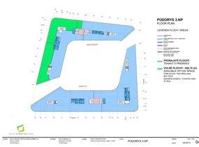 NPK,NKPARK3NP_850 m2