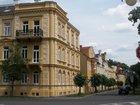 K prodeji nabízím krásný byt 3+kk, 94 m2, Františkovy lázně