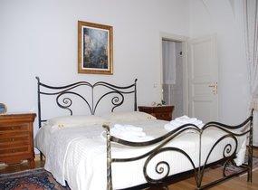 Truhlářská byt 3 (2)