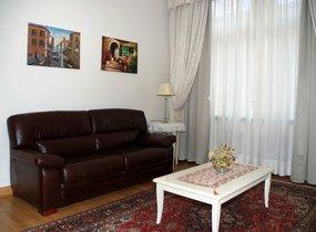 Truhlářská byt 3 (7)