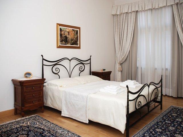 Truhlářská byt 3 (1)