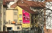 Prodej, Činžovní domy, 1096 m² - Mlýnská - Brno-střed
