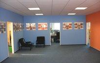 Nabízíme k pronájmu kanceláře o velikosti 20 m2 až 130 m2, Praha 9 - Horní Počernice