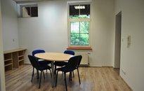 Pronájem kanceláře, 65 m2, 2.NP, Slévárenská, Ostrava - Mariánské Hory
