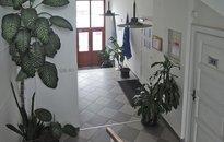 Pronájem kanceláří 20 - 30 m2, Švabinského, centrum Ostravy