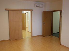 Pronájem, Kanceláře, 76,05 m², Brno-střed