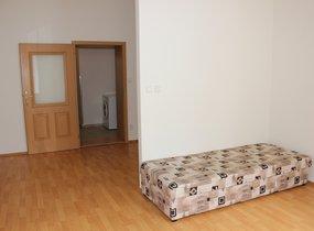 Pronájem, Byty 1+1, 45 m², Staré Brno