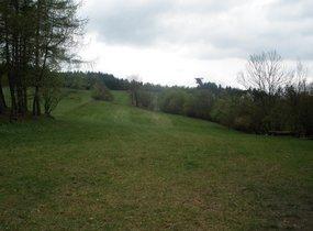 K prodeji nabízíme pozemky ke komerčnímu či rekreačnímu využití, 32.336 m2 - Lomnice nad Popelkou