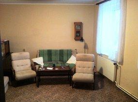 Obývak 2