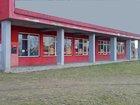 Pronájem obchodních prostor, 465 m², v Ostravě - Zábřehu