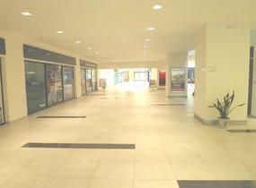 K pronájmu nabízíme obchodní prostor, 301m2, Praha-Stodůlky