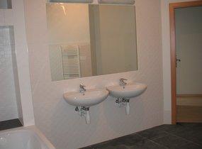 Maresova E - koupelna 2.