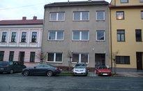 Prodej, Činžovní domy, 702m² - Brno - Husovice