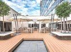 Rosmarin_terrace